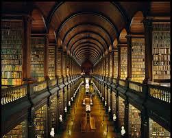 教育好きが絶対に読むべき8冊の本