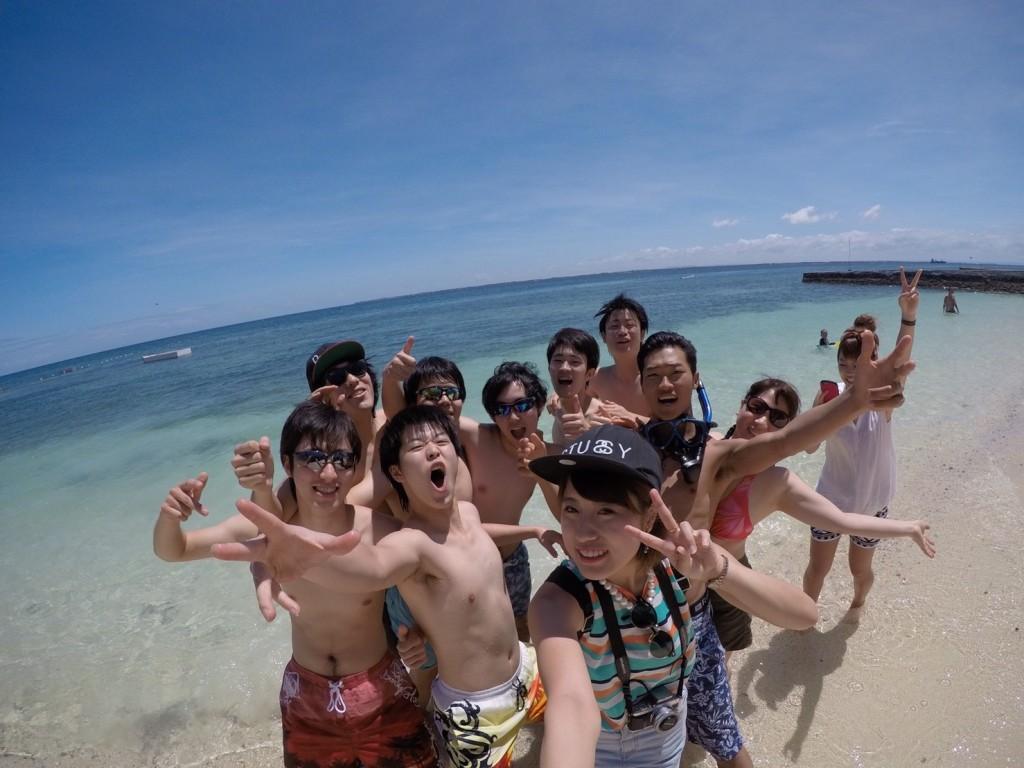 beach _170503_0079