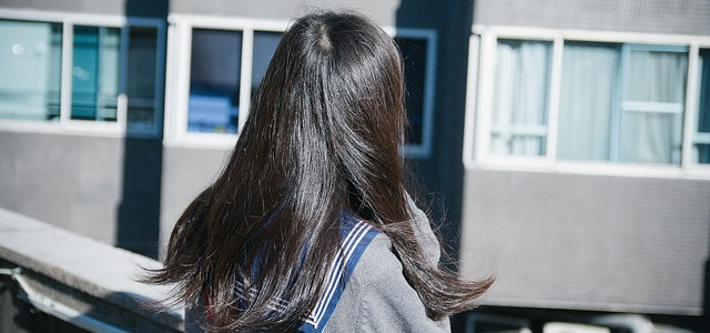本質的な問題は「変化の遅さ」強制黒染め事件から見る日本の教育の課題