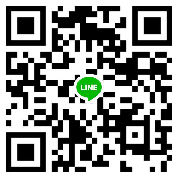 LINE_QR_平岡